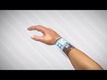 Волшебная лаборатория - Нанотехнология - Энергетика (Часть 10)