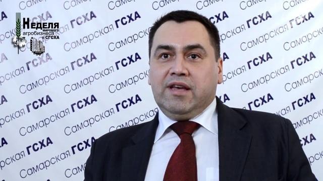 "Александр Жезлов, АО ТД ""НМЖК"""