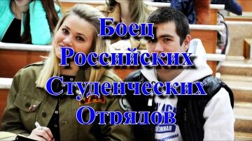 Аблямит Меметов