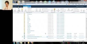 6. Excel 2010 -- Работа с цифровыми данными, визуальный анализ и принятие решений