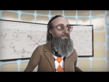 Волшебная лаборатория - Нанотехнология - Армия (Часть 7)