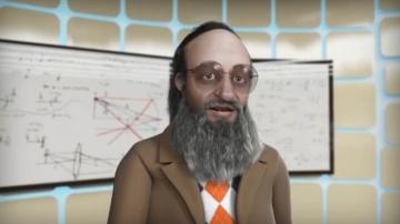 Волшебная лаборатория - Нанотехнология - Введение (Часть 1)